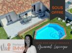 Vente Maison 90m² Saint-Rambert-d'Albon (26140) - Photo 1