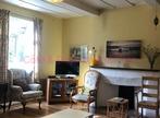 Vente Maison 6 pièces 150m² Saint-Valery-sur-Somme (80230) - Photo 3