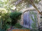 Vente Maison 5 pièces 100m² Charols (26450) - Photo 3