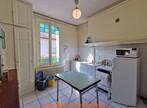 Vente Maison 4 pièces 65m² Montélimar (26200) - Photo 4