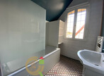 Location Maison 3 pièces 65m² Maresquel-Ecquemicourt (62990) - Photo 6