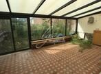 Vente Maison 95m² Merville (59660) - Photo 6