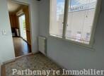 Vente Maison 4 pièces 114m² Parthenay (79200) - Photo 6