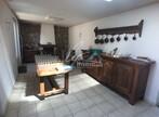 Vente Maison 102m² Busnes (62350) - Photo 2