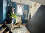 Vente Appartement 3 pièces 57m² Tourcoing (59200) - Photo 5