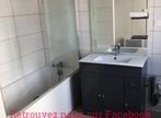Location Appartement 2 pièces 42m² Romans-sur-Isère (26100) - Photo 6