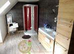 Sale House 5 rooms 113m² Cucq (62780) - Photo 6