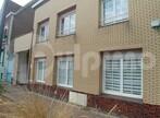 Vente Appartement 3 pièces 70m² Nœux-les-Mines (62290) - Photo 2