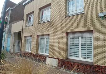 Vente Appartement 3 pièces 70m² Nœux-les-Mines (62290) - Photo 1