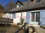 Vente Maison 5 pièces 134m² Saint-Valery-sur-Somme (80230) - Photo 12