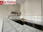 Location Appartement 2 pièces 31m² Grenoble (38000) - Photo 12