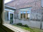 Vente Maison 6 pièces 103m² Fouquières-lès-Lens (62740) - Photo 9