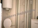 Location Appartement 1 pièce 29m² Neufchâteau (88300) - Photo 5
