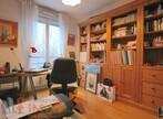 Vente Appartement 3 pièces 64m² Grigny (69520) - Photo 5