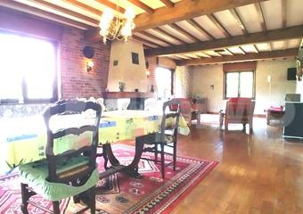 Vente Maison 5 pièces 147m² Wittes (62120) - Photo 1