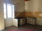 Location Appartement 3 pièces 55m² Saint-Jean-en-Royans (26190) - Photo 3