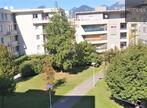 Location Appartement 3 pièces 67m² Échirolles (38130) - Photo 14