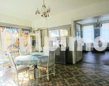 Vente Maison 9 pièces 194m² Annœullin (59112) - photo