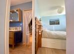 Vente Maison 130m² Sailly-sur-la-Lys (62840) - Photo 5