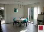 Sale House 4 rooms 95m² Fontanil-Cornillon (38120) - Photo 4