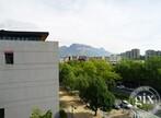 Vente Bureaux 438m² Grenoble (38100) - Photo 6