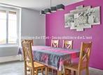 Vente Appartement 4 pièces 119m² Modane (73500) - Photo 7