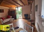 Vente Maison 3 pièces 92m² Arvert (17530) - Photo 10