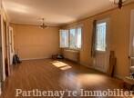 Vente Maison 3 pièces 66m² Parthenay (79200) - Photo 3