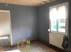 Vente Maison 5 pièces 85m² Beaurainville (62990) - Photo 7