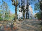 Vente Appartement 3 pièces 79m² SAINTE-FOY-LES-LYON - Photo 10