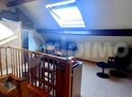 Vente Maison 5 pièces 110m² Achicourt (62217) - Photo 5