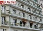 Vente Appartement 4 pièces 92m² Grenoble (38100) - Photo 1