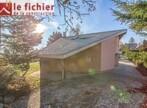 Vente Maison 6 pièces 168m² Saint-Ismier (38330) - Photo 29