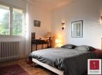 Vente Maison 6 pièces 190m² Bernin (38190) - Photo 8
