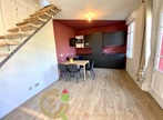 Sale House 3 rooms 51m² Montreuil (62170) - Photo 1