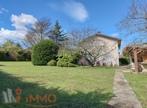 Vente Maison 6 pièces 120m² Chuzelles (38200) - Photo 3