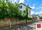 Sale House 255m² Grenoble (38000) - Photo 14