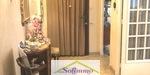 Vente Appartement 4 pièces 90m² Grenoble (38000) - Photo 4