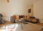 Vente Maison 15 pièces 478m² Lagnieu (01150) - Photo 31
