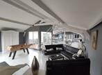 Vente Immeuble Sailly-sur-la-Lys (62840) - Photo 1