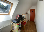 Vente Maison 5 pièces 130m² Merlimont (62155) - Photo 4