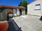 Vente Maison 6 pièces 98m² Méricourt (62680) - Photo 5