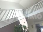 Vente Maison 8 pièces 222m² Sainte-Catherine (62223) - Photo 6