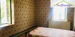 Vente Maison 6 pièces 200m² Les Abrets (38490) - Photo 6