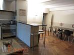 Vente Appartement 5 pièces 202m² Lyon 02 (69002) - Photo 5
