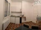 Renting Apartment 1 room 30m² Grenoble (38000) - Photo 3
