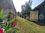 Vente Maison 7 pièces 100m² Loison-sous-Lens (62218) - Photo 4