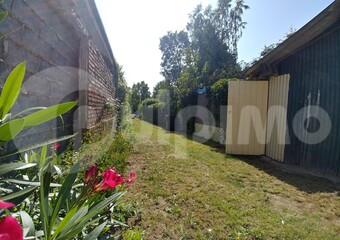 Vente Maison 7 pièces 100m² Loison-sous-Lens (62218) - Photo 1