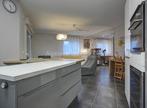 Vente Appartement 3 pièces 67m² Reignier (74930) - Photo 3