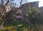 Vente Maison 10 pièces 200m² Rive-de-Gier (42800) - Photo 5